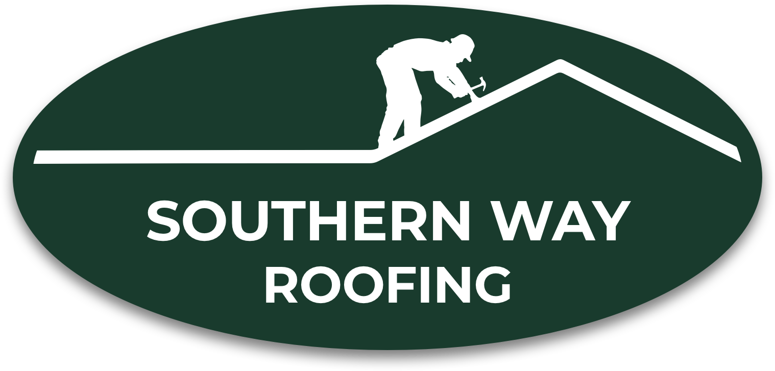Southern Way Roofing logo